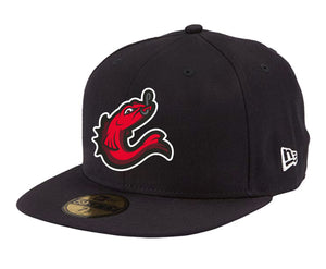 NewEra® Catch Team Hat