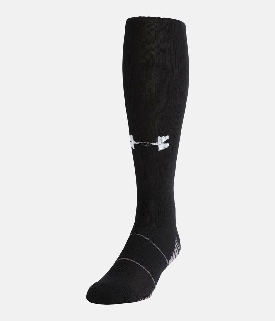 UA® On-Field Socks