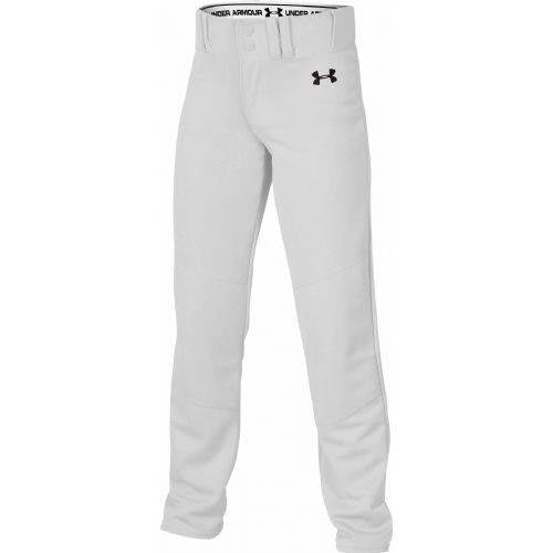 UA® Team Pants