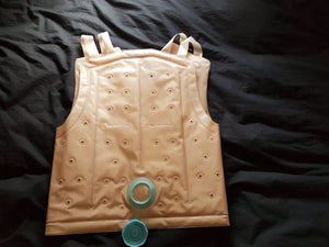 Hydra-Cool Hydration Vest