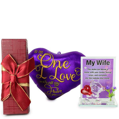 Send marriage anniversary gifts