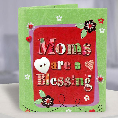 Quotation mothers day presents
