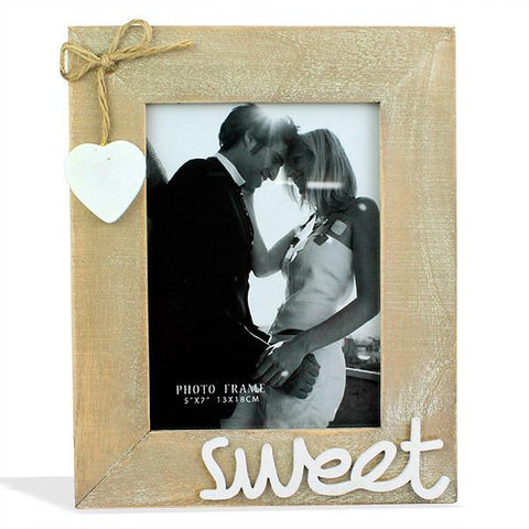 antique picture frames for valentine
