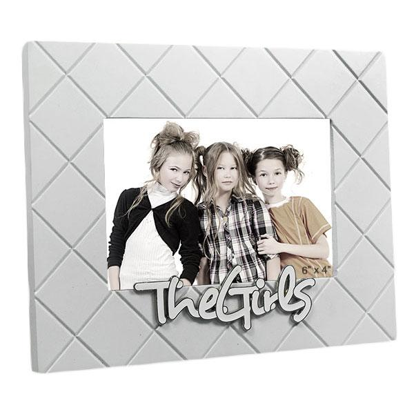Picture Frames Online Send Wonderful Girls Picture Frame