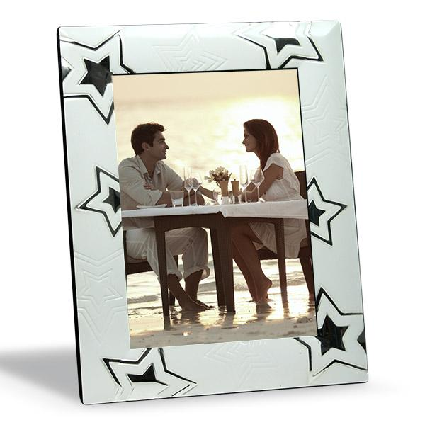 online love photo frames by Hallmark India