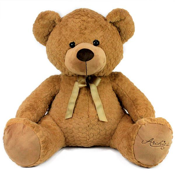 buy teddy bear online for valentine