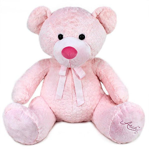 buy teddy bear for valentine