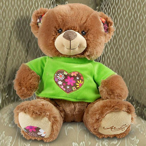 stuffed toys online for valentine