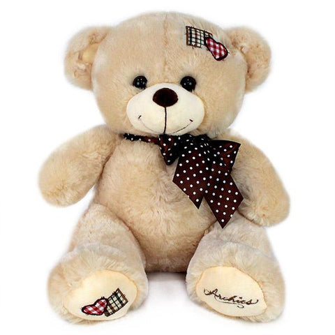 teddy bear buy online for valentine