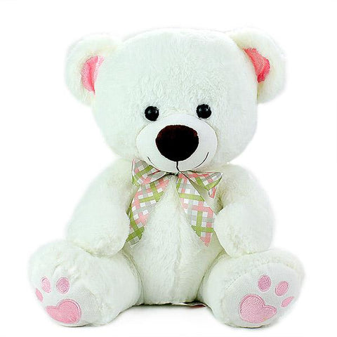 cuddly toy for valentine gifts