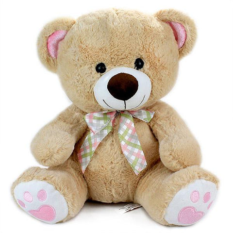 stuffed toy for valentine gift