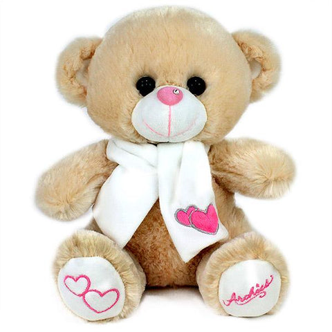large soft toys for valentine gift