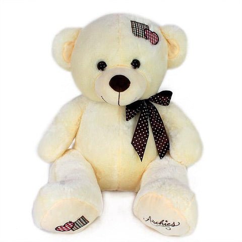 teddy bear online for valentine gift
