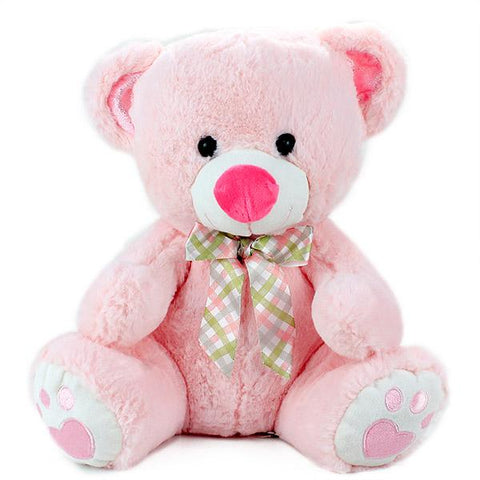 large stuffed animals for valentine