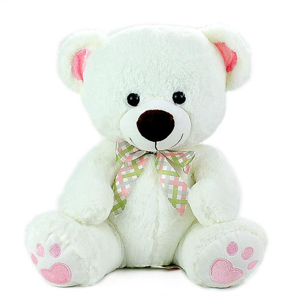 giant soft toys for valentine day