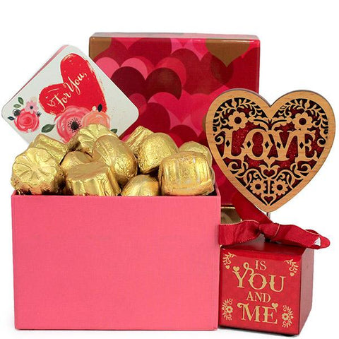 Shop valentines gift for boyfriend online