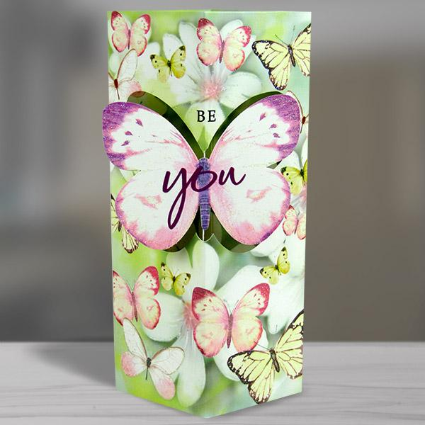 buy greetings for women's day