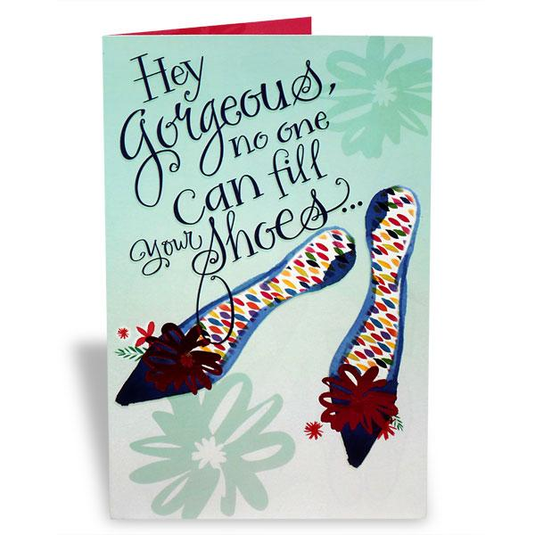 Buy Womens Day Greeting Cards