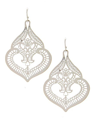 Abbi Earrings