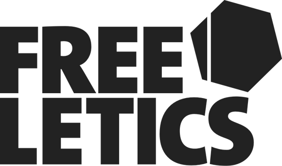 Freeletics Zendesk Help Center