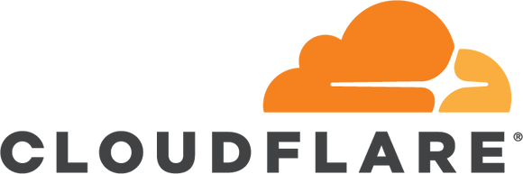 Cloudflare Zendesk Help Center