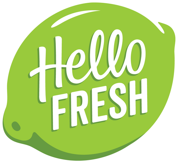 HelloFresh Australia Zendesk Help Center