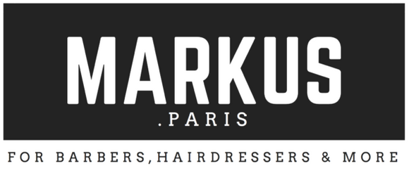 Markus.Paris Zendesk Help Center