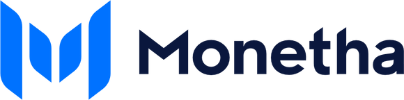 Monetha Zendesk Help Center