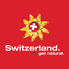 Switzerland Tourism Help Center