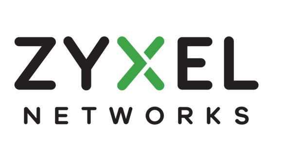 Zyxel Networks Zendesk Help Center
