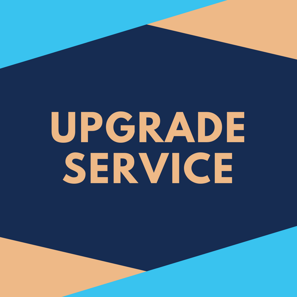 Zendesk Help Center Upgrade Service