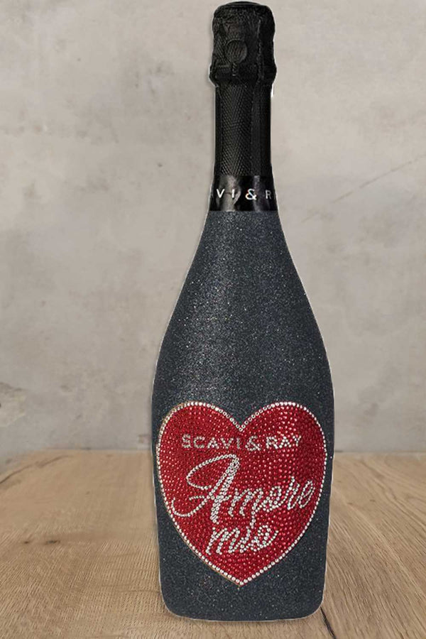 SCAVI & RAY Lovers Edition No. 4, 0,75l
