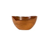 Natural Edged Bowl