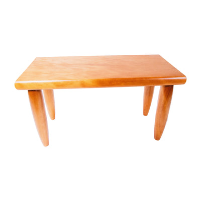 Kauri Coffee Table 1