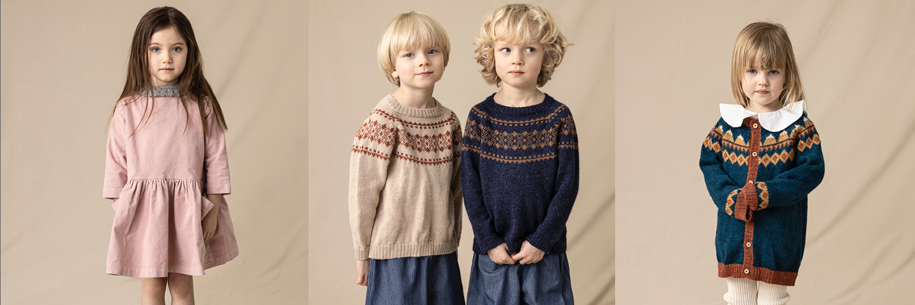 slow fashion, As We Grow, vêtements enfant en tissu equitable et durable