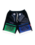 Back 2 School Shorts