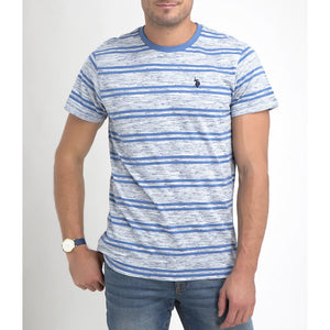 Tricou US POLO ASSN Classic - Tricouri Barbati US POLO ASSN