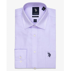 Camasa US POLO ASSN Regular Fit