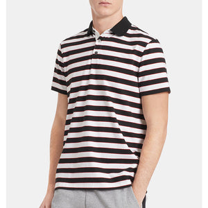Tricou Polo CALVIN KLEIN Liquid Touch Barbati