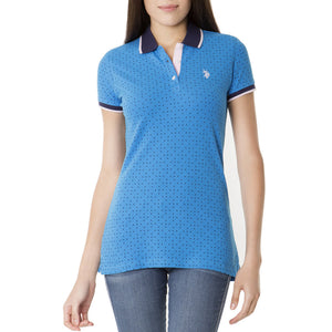 Tricou Polo US POLO ASSN Dot