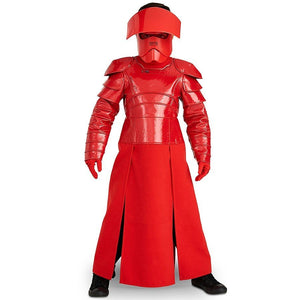Costum DISNEY Praetorian Guard - Costume Baieti DISNEY
