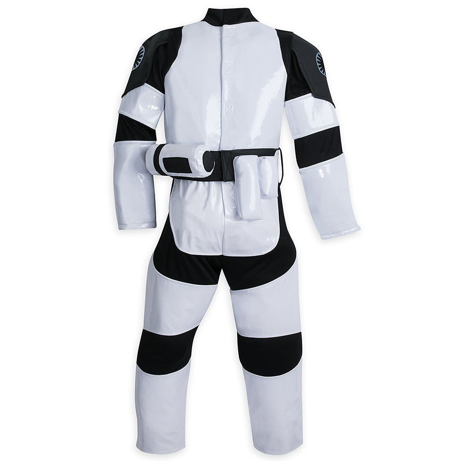 Costum DISNEY Stormtrooper