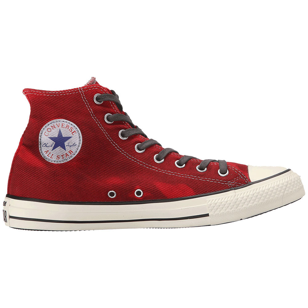 Tenisi CONVERSE Chuck Taylor All Star