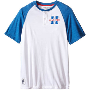 Tricou TOMMY HILFIGER Classic