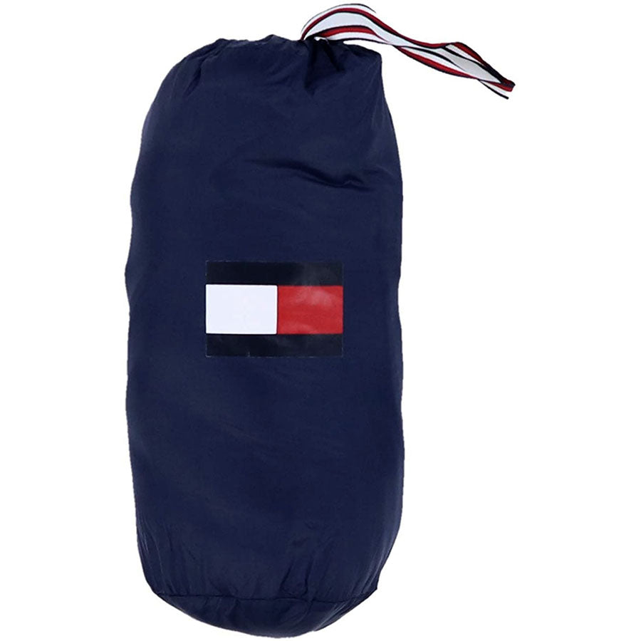 Vesta TOMMY HILFIGER Packable
