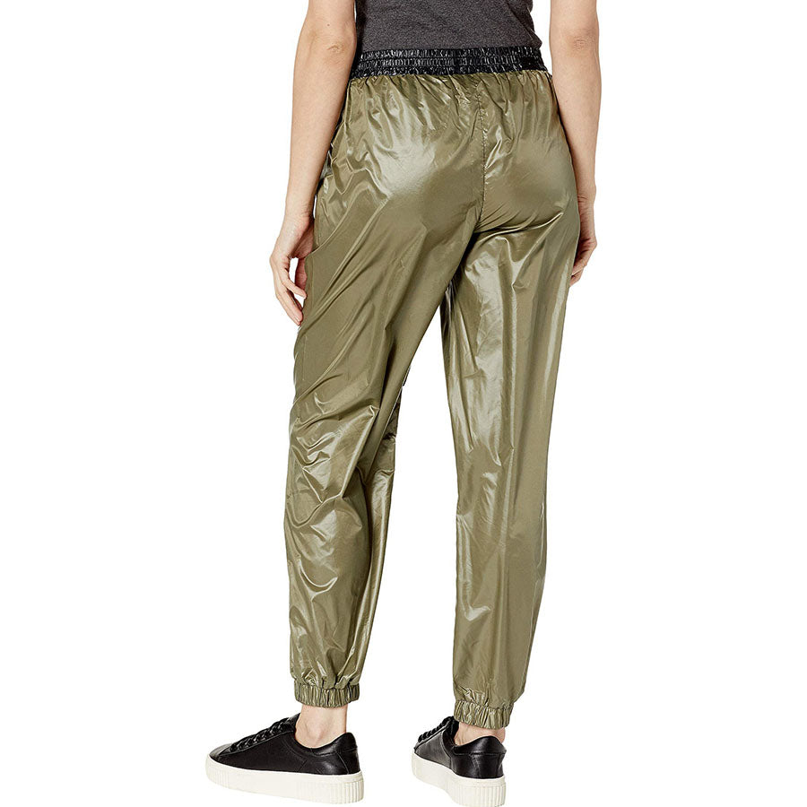 Pantaloni JUICY COUTURE Jumbo