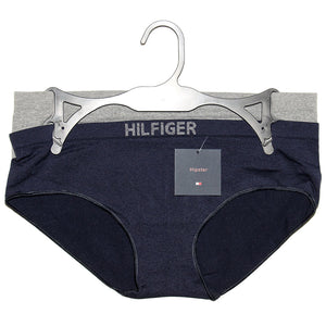 Chiloti Femei TOMMY HILFIGER Hipster