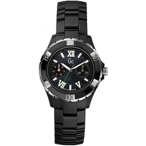 Ceas GUESS COLLECTION X69002L2S - Ceasuri Dama GUESS