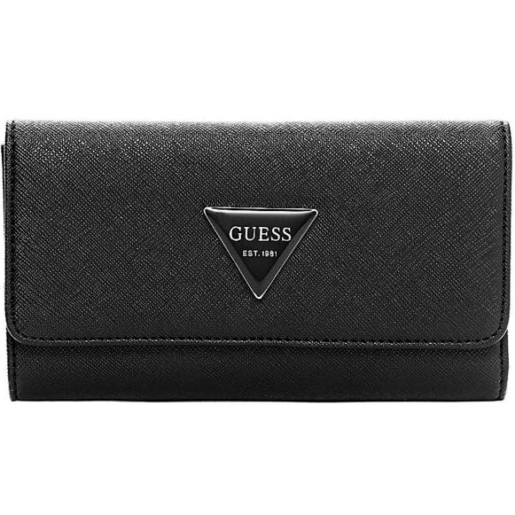 Portofel GUESS Abree