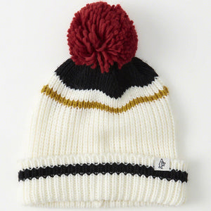 Caciula ABERCROMBIE & FITCH Beanie